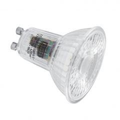 LED sijalica dnevna svetlost 5W LS-MR8S-W-GU10/5