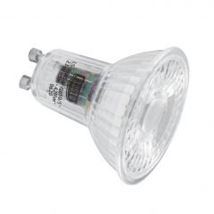 LED sijalica hladno bela 5W LS-MR8S-NW-GU10/5