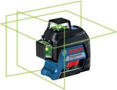 Linijski laser Bosch GLL 3-80 G Professional