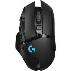 Logitech G502 Hero miš