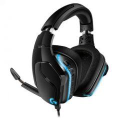Logitech G635 gaming slušalice
