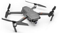 DJI Mavic 2 Enterprise dron