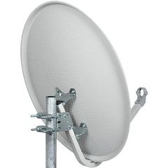 Falcom M97 TRX Mesh satelitska antena