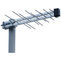 MiCron M2000 Midi spoljašnja antena