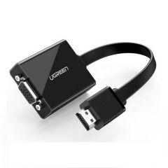 Adapter HDMI na VGA Ugreen MM103
