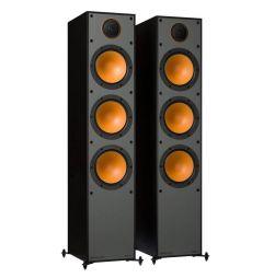 Monitor Audio Monitor 300 podnostojeći zvučnici