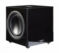Monitor Audio PLW215 II sabvufer zvučnik