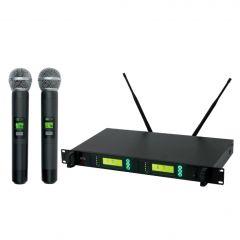 SAL MVN900 set bežičnih mikrofona