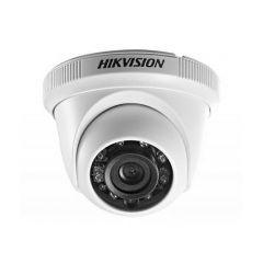HikVision kamera 1Mpix DS-2CE56C0T-IRPF 2.8mm