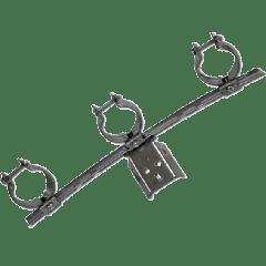 Falcom MH3 G univerzalni nosač