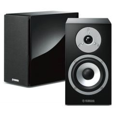 Yamaha NS-BP301 zvučnici