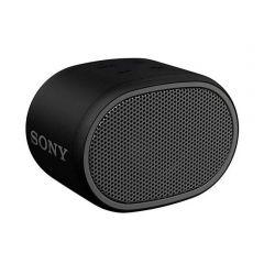 Sony SRS-XB01 bluetooth zvučnik