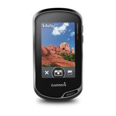 Garmin Oregon 750 ručna GPS navigacija