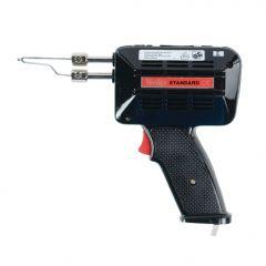 Pištolj lemilica 100W Weller 9200UC