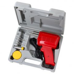 Pištolj lemilica ZD-507C-100W
