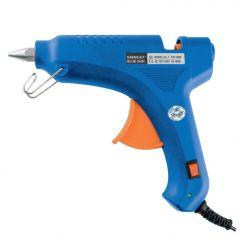 Pištolj za lepljenje 100W Home SMA008