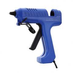 Pištolj za lepljenje 100W ZD-8A