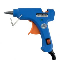 Pištolj za lepljenje 20W Home SMA009
