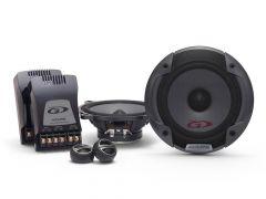 Alpine SPG-13CS komponentni zvučnici za auto (130mm)