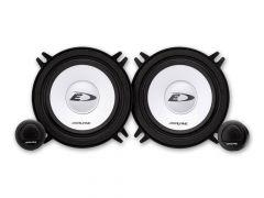 Alpine SXE-1350S zvučnici za auto (130mm)