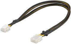 Kabl produžni EPS 8pin 93870