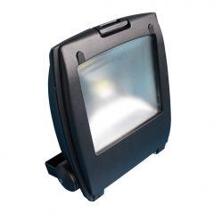 Prosto LED reflektor 50W LRF002W-50