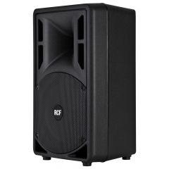 RCF ART 310 MK III pasivni zvučnik
