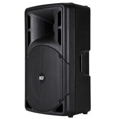 RCF ART 312 MKIII pasivni zvučnik