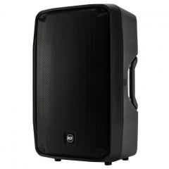 RCF HD 15-A aktivni zvučnik