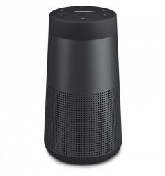 Bose SoundLink Revolve prenosivi zvučnik