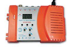 Modulator RF UHF/VHF 0397