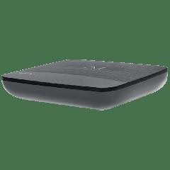 Amiko A4L OTT IPTV smart android risiver
