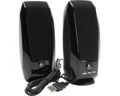 Logitech zvučnici za računar S150