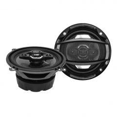 SAL CY313 auto zvučnici (130mm)