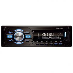 SAL VB4000 auto radio