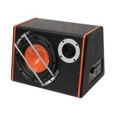 SAL WRX-8/A aktivni subwoofer zvučnik