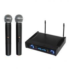 SAL MVN700 set bežičnih mikrofona