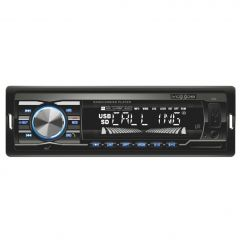 SAL VB3100 auto radio