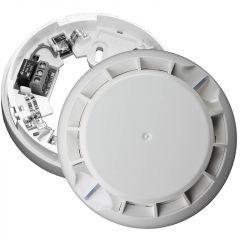 Teletek SensoMag S30 INTR detektor dima