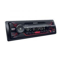 Sony DSX-A410BT auto radio