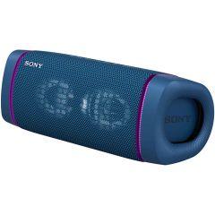 Sony SRS-XB33 prenosivi zvučnik