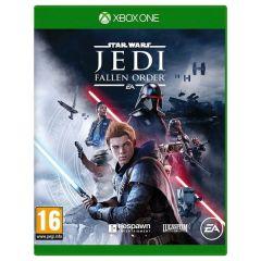 XBOXONE Star Wars: Jedi Fallen Order