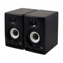 RCF AYRA 4 monitor zvučnici