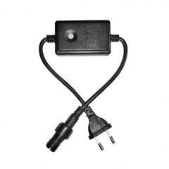 SVC-KON2 kontroler za svetleće LED crevo