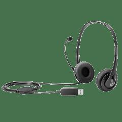 HP T1A67AA USB slušalice