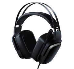 Razer Tiamat 2.2 V2 Analog gaming slušalice