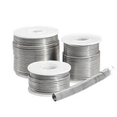 Tinol za lemljenje TIN-0,56-100KON