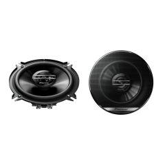 Pioneer TS-G1320F auto zvučnici (130mm)