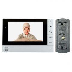 Video interfon DPV25