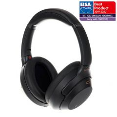 Sony WH-1000XM3 Bluetooth NC slušalice